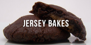 jersey bakes