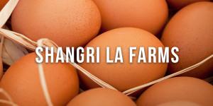shangri la farms