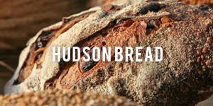 Hudson-Bread-300x150