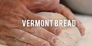 Vermont-Bread-300x150